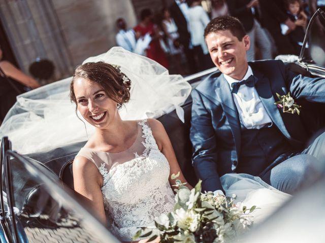 Le mariage de Victor et Lise à Gramat, Lot 29