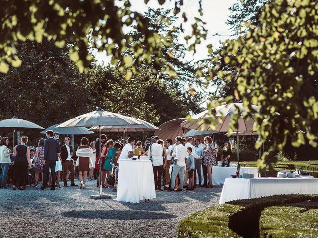 Le mariage de Victor et Lise à Gramat, Lot 31