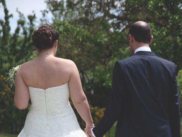 Le mariage de Jordan et Adeline à Castres, Tarn 3