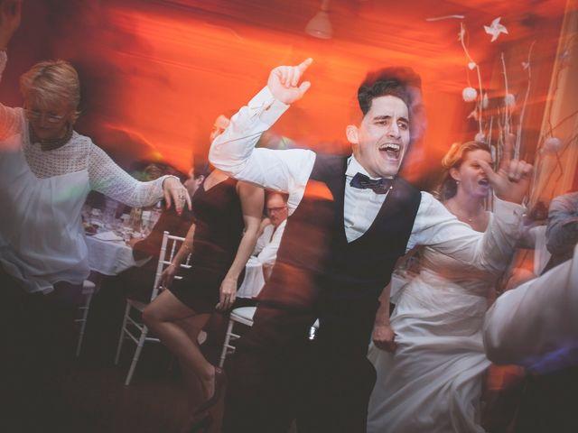 Le mariage de Brice et Samantha à Allevard, Isère 72