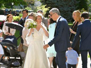 Le mariage de Marion et Julien 3