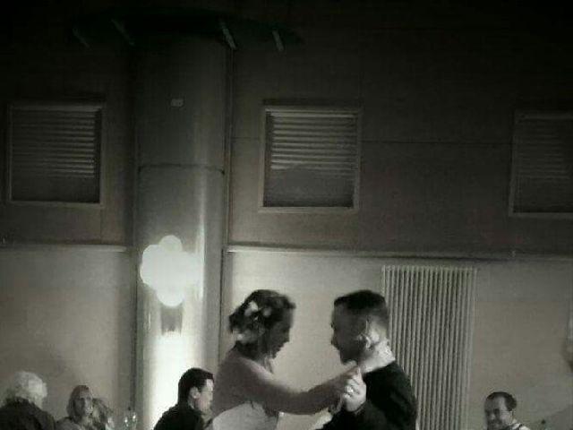 Le mariage de Chistophe et Alice à Sorède, Pyrénées-Orientales 72
