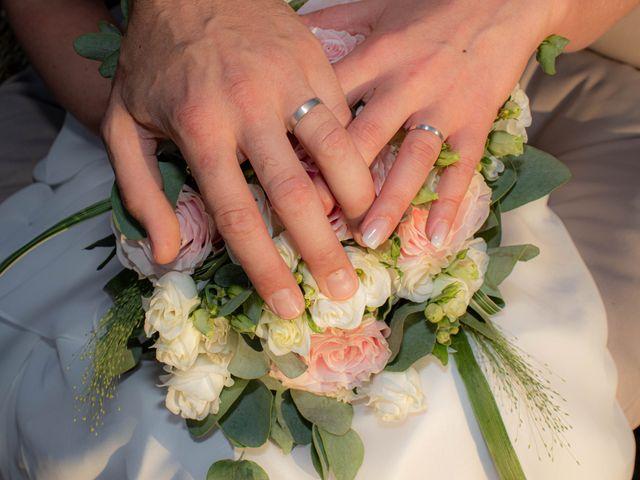 Le mariage de Benoit et Emilie à Doméliers, Oise 54