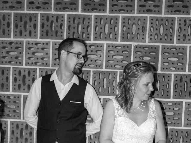 Le mariage de Benoit et Emilie à Doméliers, Oise 67