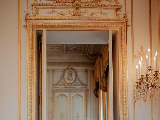 Le mariage de Loïc et Cécile à Épernay, Marne 3