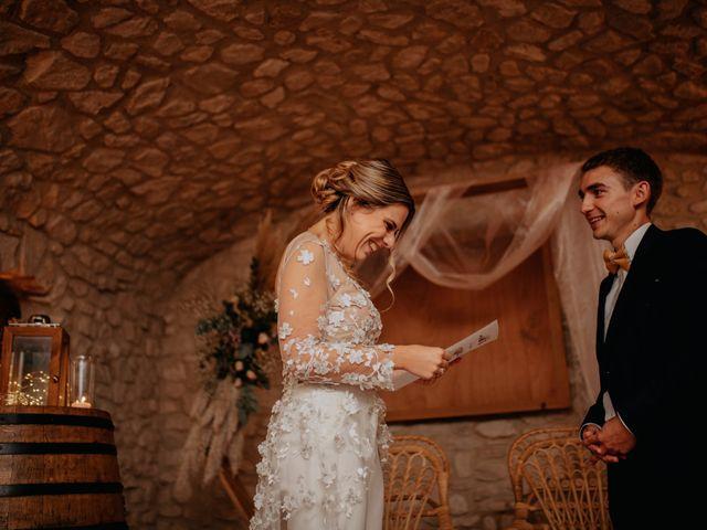 Le mariage de Loïc et Cécile à Épernay, Marne 16