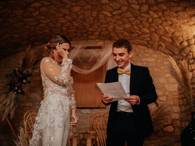 Le mariage de Loïc et Cécile à Épernay, Marne 19
