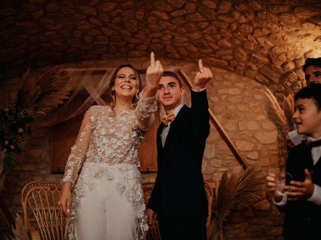 Le mariage de Loïc et Cécile à Épernay, Marne 22