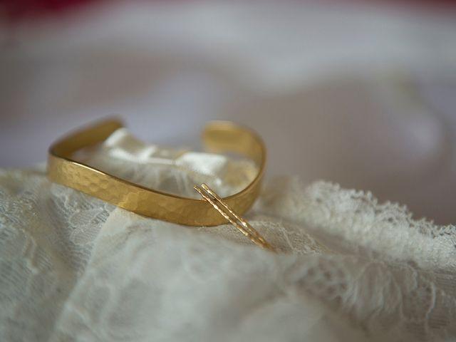Le mariage de Christophe et Lucille à Portet-sur-Garonne, Haute-Garonne 3