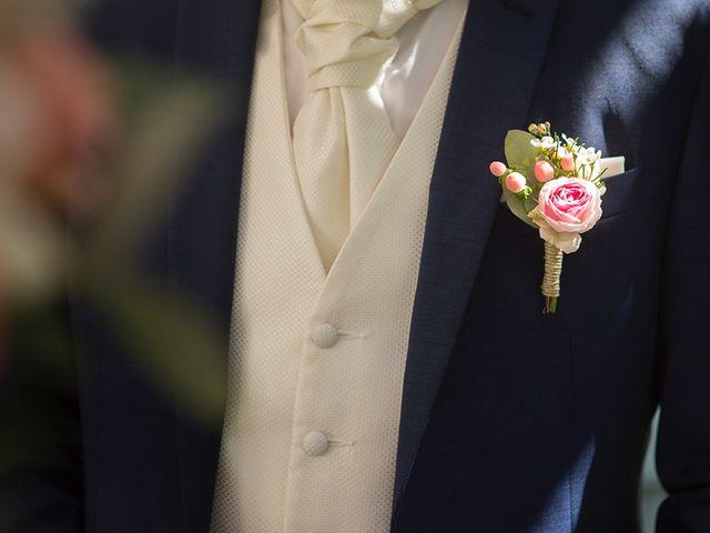 Le mariage de Christophe et Lucille à Portet-sur-Garonne, Haute-Garonne 8