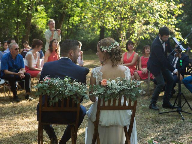 Le mariage de Christophe et Lucille à Portet-sur-Garonne, Haute-Garonne 17