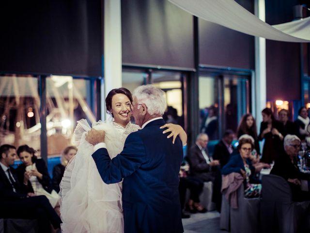 Le mariage de Loick et Céline à Saint-Jean-de-Monts, Vendée 36