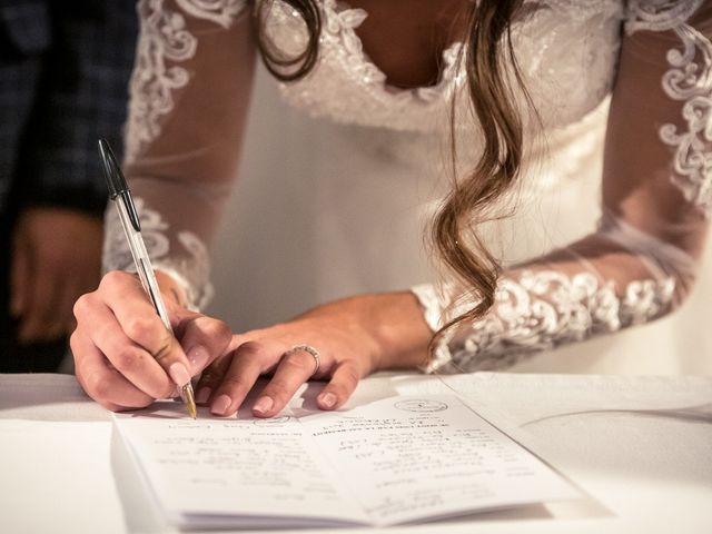 Le mariage de Guillaume et Déborah à Laragne-Monteglin, Hautes-Alpes 60