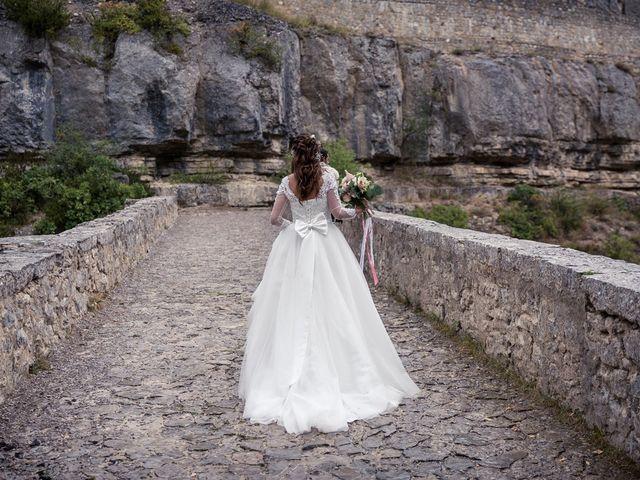 Le mariage de Guillaume et Déborah à Laragne-Monteglin, Hautes-Alpes 77