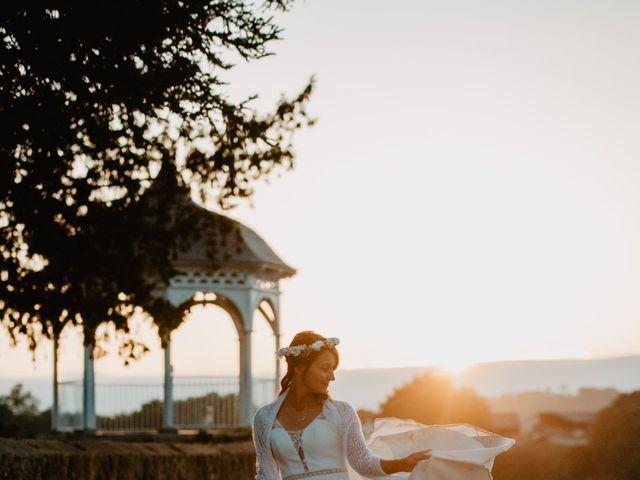 Le mariage de Jeremy et Amandine à Biarritz, Pyrénées-Atlantiques 3