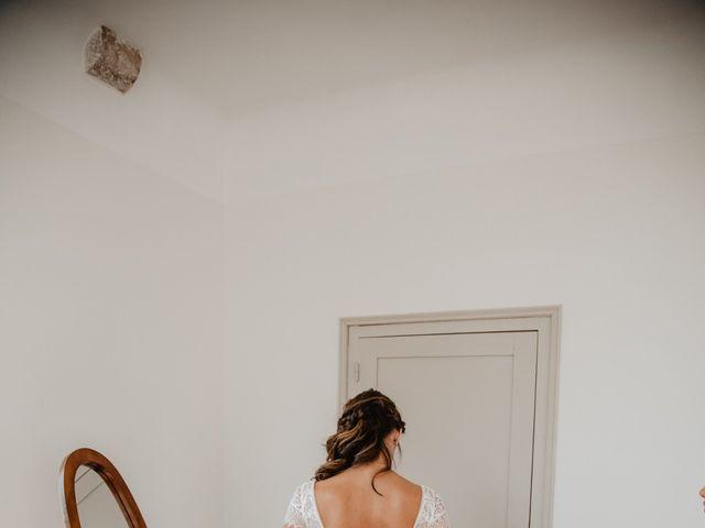 Le mariage de Jeremy et Amandine à Biarritz, Pyrénées-Atlantiques 10