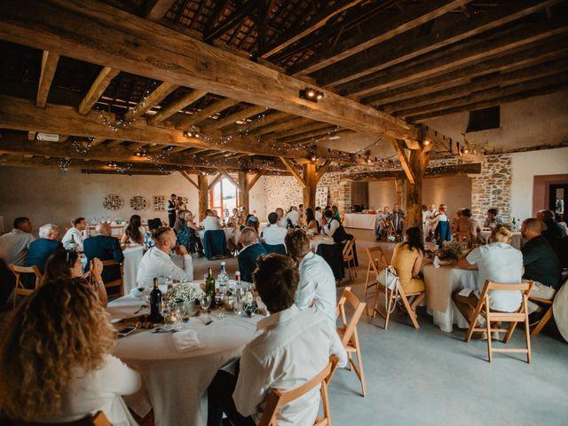 Le mariage de Jeremy et Amandine à Biarritz, Pyrénées-Atlantiques 18