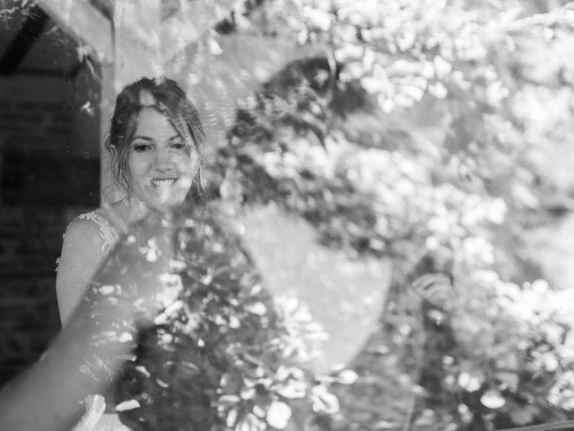 Le mariage de Pascal et Alexandra à Muret, Haute-Garonne 14