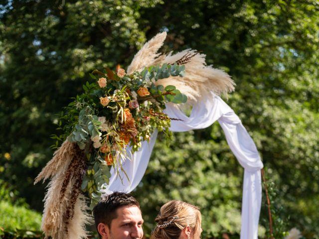 Le mariage de Pascal et Alexandra à Muret, Haute-Garonne 18