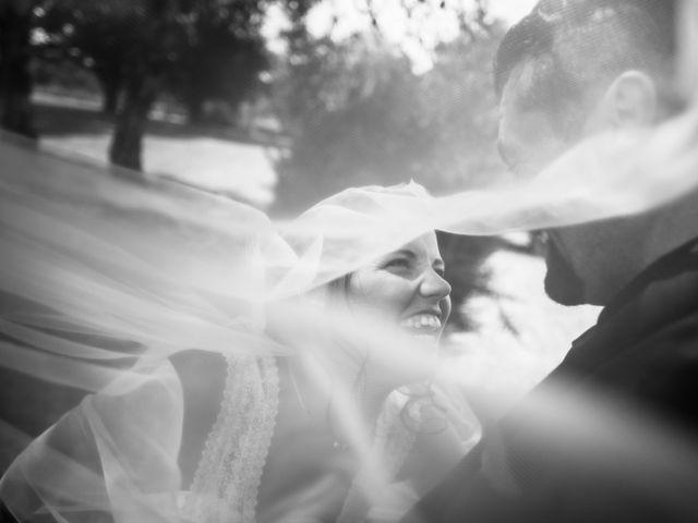 Le mariage de Julien et Hélène à Basse-Goulaine, Loire Atlantique 47