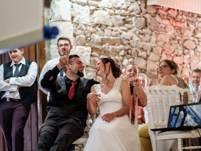 Le mariage de Julien et Hélène à Basse-Goulaine, Loire Atlantique 79
