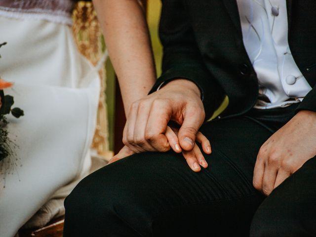 Le mariage de Romain et Camille à Seclin, Nord 43