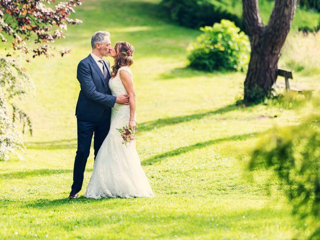 Le mariage de Bertrand et Ludivine à Halluin, Nord 31
