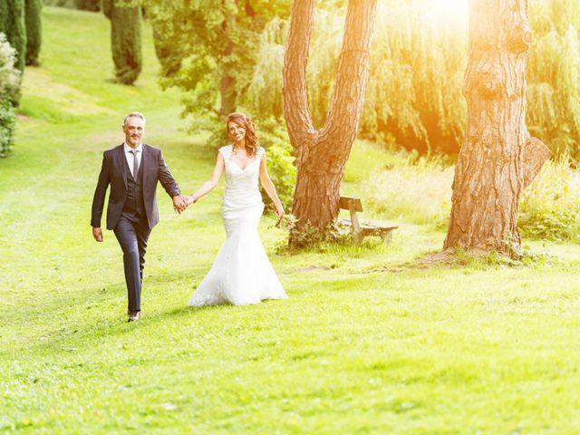 Le mariage de Bertrand et Ludivine à Halluin, Nord 32