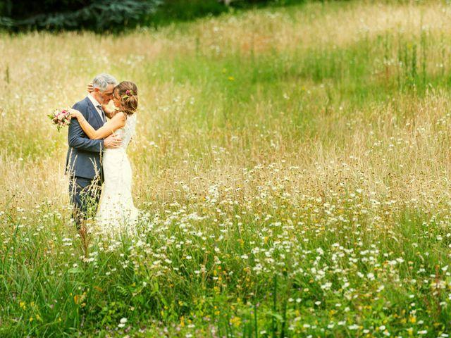 Le mariage de Bertrand et Ludivine à Halluin, Nord 37