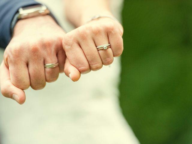 Le mariage de Bertrand et Ludivine à Halluin, Nord 39