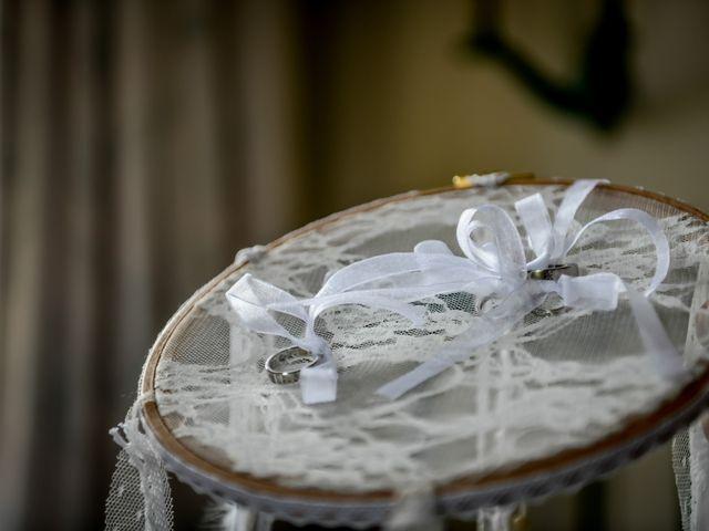 Le mariage de Philippe et Charlotte à Guérande, Loire Atlantique 30