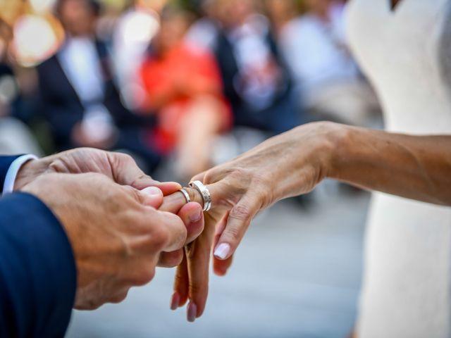 Le mariage de Philippe et Charlotte à Guérande, Loire Atlantique 89