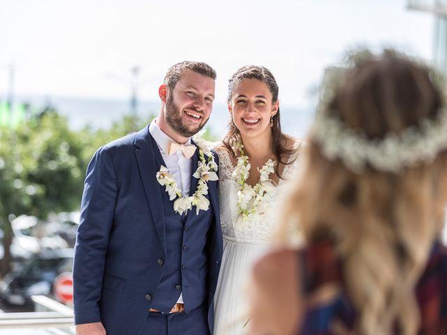 Le mariage de Jean-Christophe et Aurélia à La Baule-Escoublac, Loire Atlantique 61
