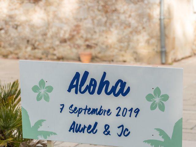 Le mariage de Jean-Christophe et Aurélia à La Baule-Escoublac, Loire Atlantique 220