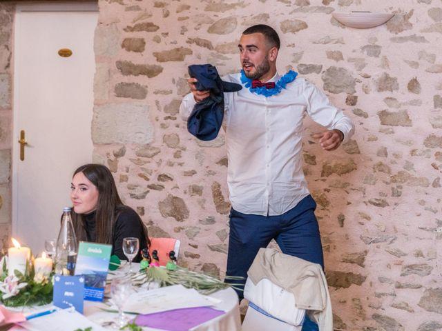 Le mariage de Jean-Christophe et Aurélia à La Baule-Escoublac, Loire Atlantique 262