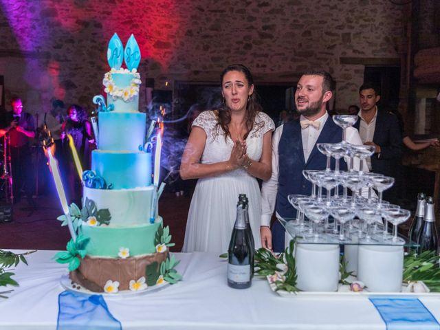 Le mariage de Jean-Christophe et Aurélia à La Baule-Escoublac, Loire Atlantique 264