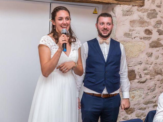 Le mariage de Jean-Christophe et Aurélia à La Baule-Escoublac, Loire Atlantique 277