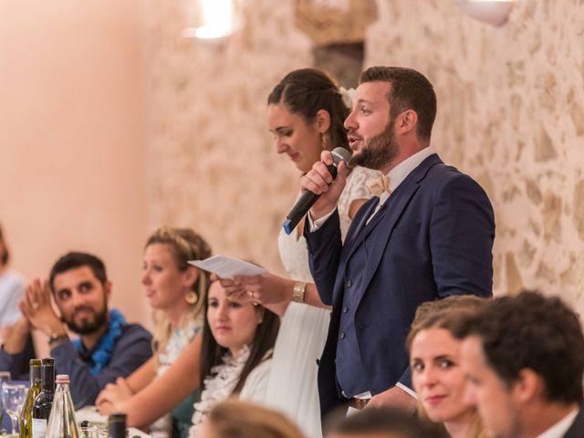 Le mariage de Jean-Christophe et Aurélia à La Baule-Escoublac, Loire Atlantique 312