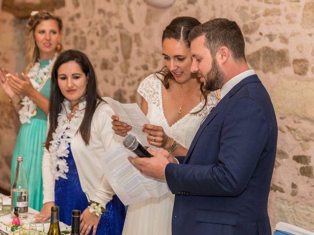 Le mariage de Jean-Christophe et Aurélia à La Baule-Escoublac, Loire Atlantique 318