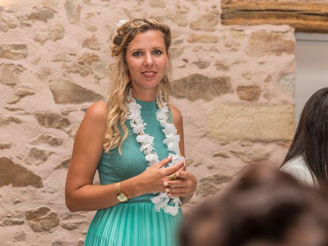 Le mariage de Jean-Christophe et Aurélia à La Baule-Escoublac, Loire Atlantique 326