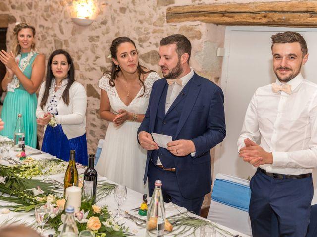 Le mariage de Jean-Christophe et Aurélia à La Baule-Escoublac, Loire Atlantique 333