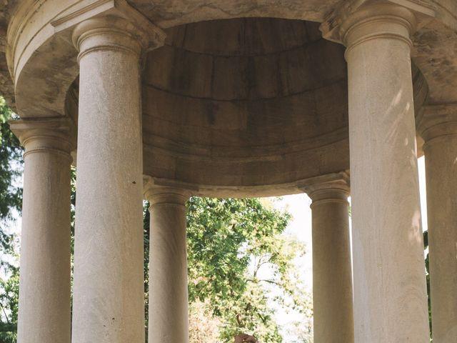 Le mariage de Tristan et Esther à Dijon, Côte d'Or 21