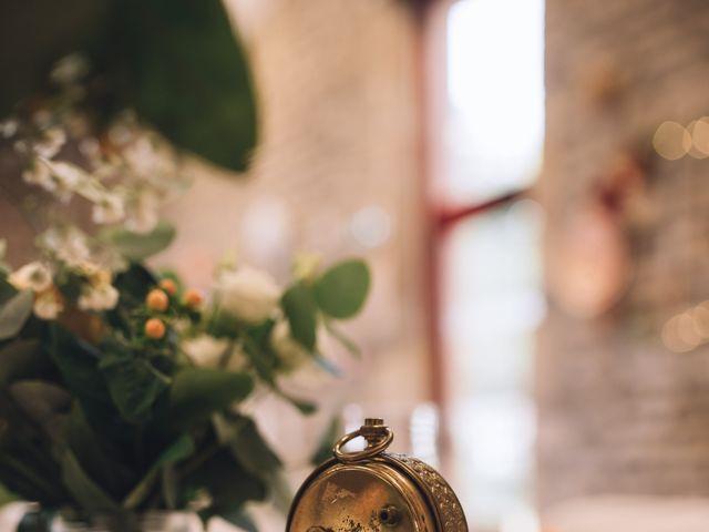 Le mariage de Tristan et Esther à Dijon, Côte d'Or 37