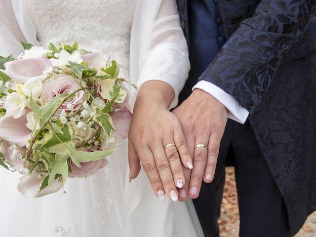 Le mariage de Philippe et Pauline à Saint-Germain-en-Laye, Yvelines 24