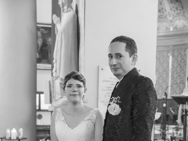Le mariage de Philippe et Pauline à Saint-Germain-en-Laye, Yvelines 67