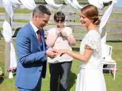 Le mariage de Stéphanie et Ludovic 5