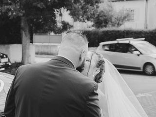 Le mariage de Hélène et Daniel 2