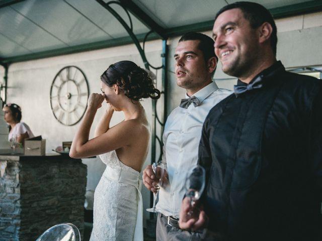 Le mariage de Anthony et Clémentine à Thouaré-sur-Loire, Loire Atlantique 59