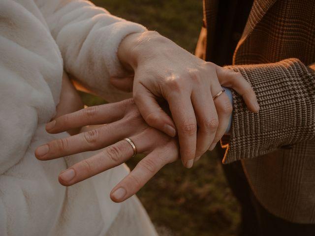 Le mariage de Vincent et Aurélie à Chauché, Vendée 59