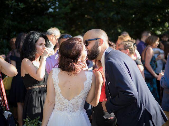 Le mariage de Karim et Ophélie à Montpellier, Hérault 26